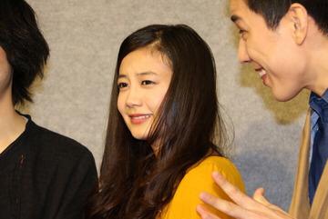 清水富美加ちゃんとかいう可愛すぎる女の子