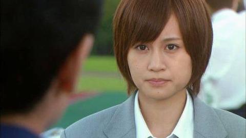 前田敦子の顔の変化wwwwwwww(※画像あり)