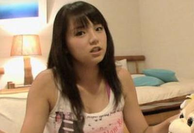【お宝画像】篠崎愛の中学時代の腹がヤベえええええええええええええええええええ