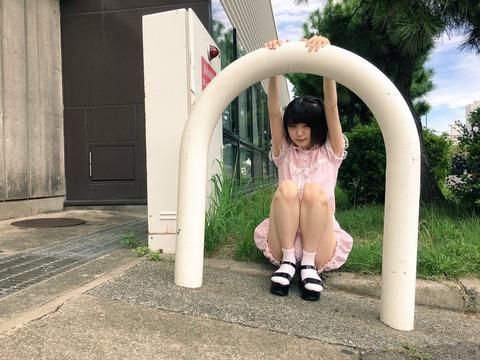 【定期】市川美織のツィッターが完全に児童ポルノ