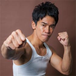 【悲報】武井壮「ご祝儀で10万円包みました」 坂上忍「うわっ…武井のご祝儀、低すぎ…」