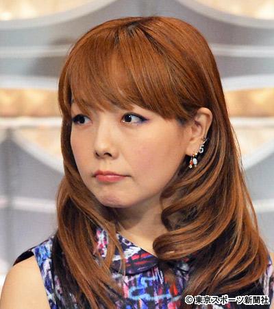 【悲報】aiko、SOPHIA松岡充からTwitterでブロックされる → 結果wwwwwwwwwwwww