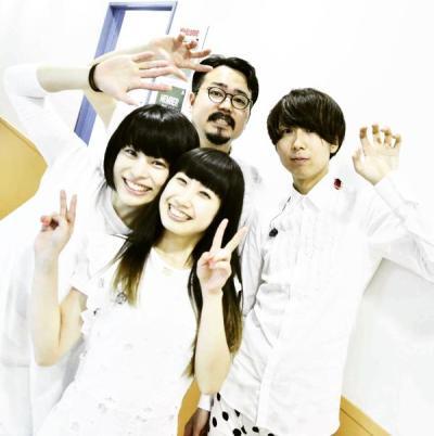 【衝撃】 ゲ ス の 極 み 乙 女 。 が 空 中 分 解 !!!!