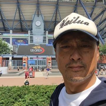 【画像】渡辺謙が自撮りした結果wwwwwwww