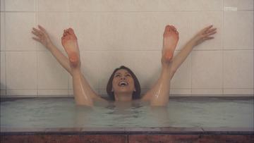 米倉涼子さん、主演ドラマで意味深なポーズwwwww