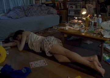 【画像】長澤まさみの寝姿が可愛ええええええええ