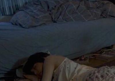 【画像】長澤まさみの寝姿があまりにもエ□すぎる!これはもう抜けるレベル!