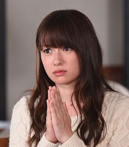 【画像】深田恭子(33)「こんなおばさんでいいの…?」