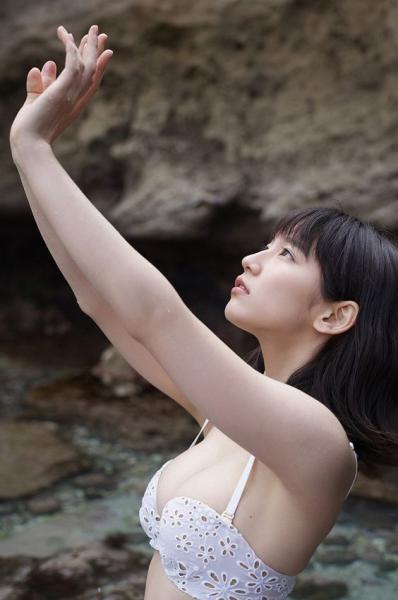 【画像大量】吉岡里帆の「超絶ドスケベボディ」をたっぷりとご堪能下さい