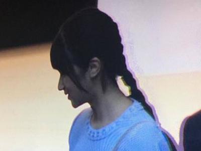 【画像】愛子さまのお胸の膨らみwwwwwwwwwww