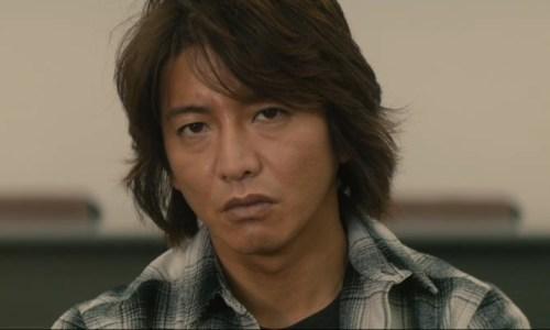 【驚愕】木村拓哉を振った「13人の女」がすげええええええええええええええええええ