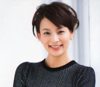【画像】松坂大輔の嫁・柴田倫世のお●ぱいがロケットすぎるwwwwwwwwwwww