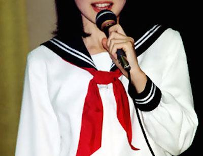 【画像】平井理央の女子高時代がクッソエ□かわえええええええええええええええええ