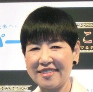 和田アキ子、成宮引退に「自筆のファクス書いたって事は…」