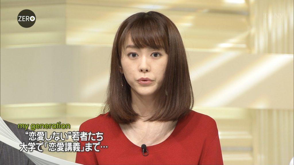 【悲報】桐谷美玲さんの肌、もう限界・・・