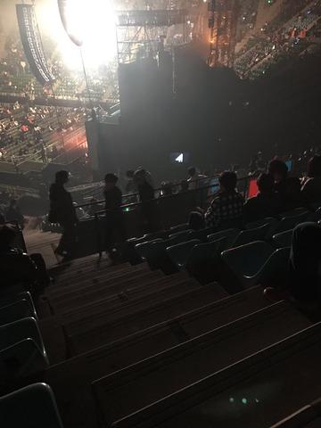 欅坂46のライブが酷いとヲタが不満爆発!守銭奴運営か