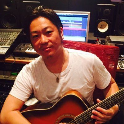 秋元康から作曲家へ業務命令「プロデュース公演やっていいよ」