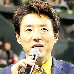 【画像】松岡修造氏がTVでの発言を謝罪wwwwwwwwwww
