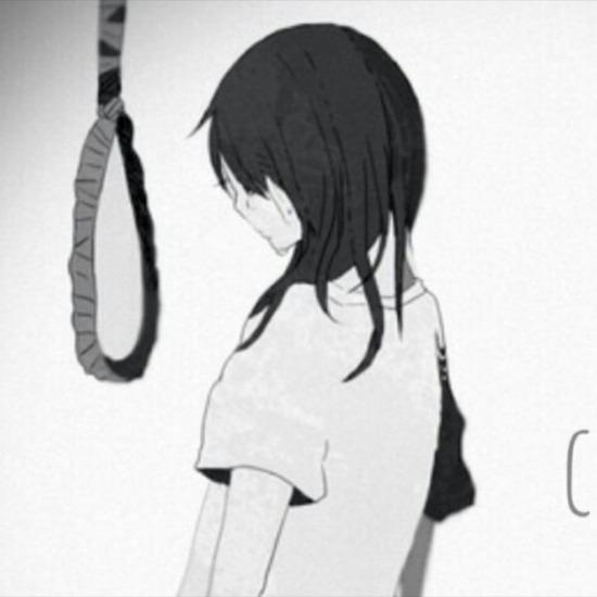 【悲報】公立学校の新人教員 10年で少なくとも20人が自殺…