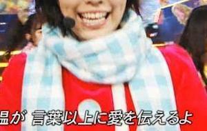 【最新画像】松井珠理奈が内田有紀に激似だと話題にwwwwwwwwwwww