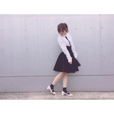 【悲報】指原莉乃「私服のスカート。安いのに可愛い。7500円」←金銭感覚おかしいと批判殺到wwwwwwwwwwwwww