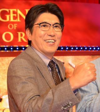【驚愕】石橋貴明のスポーツ知識wwwwwwwwwwwwwww