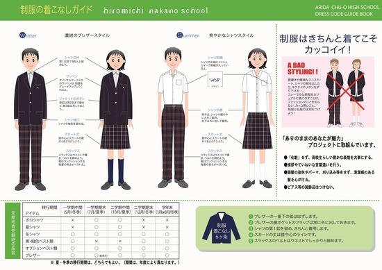 学校「ワックス禁止!白い靴下履け!放課後遊びにいくの禁止!登下校中に買い食いするな!!!!」