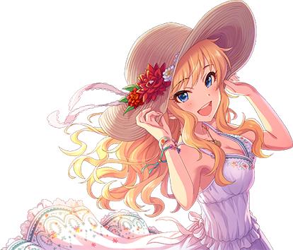 【画像】童貞ってこういう服の女の子好きそうwwwwwwwwwww