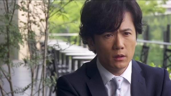 【衝撃告白】稲垣吾郎、19歳で初めて買った車がガチですげえええええええええええええ