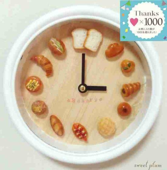 【画像】「これ欲しい!」ってなる色んなパンの雑貨を紹介していく。