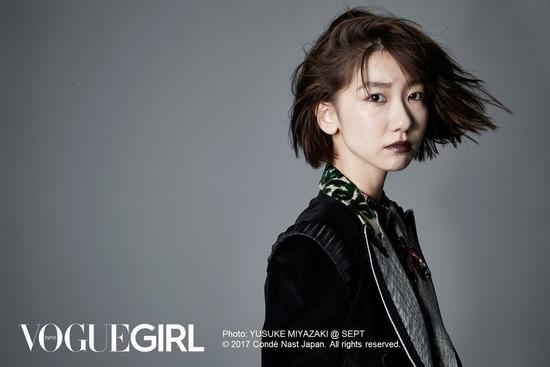 【画像】柏木由紀(26)さん、ショートヘアにして美人に変化するwwwwwww