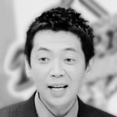 【悲報】宮根誠司に批判殺到wwwwこれは酷いwwwwwwwwwww