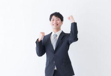 【画像】既婚男性に「単身赴任で嬉しかったこと」を調査した結果wwwwwww