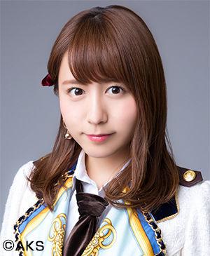 大場美奈はそろそろ卒業だろうね