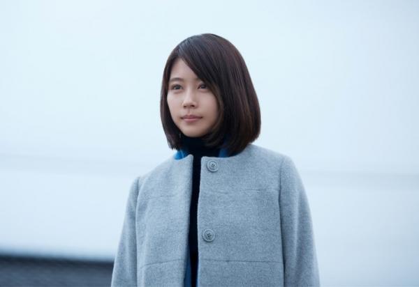 【衝撃】有村架純の10月公開映画、想像以上の過激ラブシーンに試写会場でどよめき