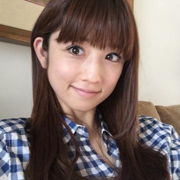 小倉優子とかいうぐうかわおねぇさんwwwwww