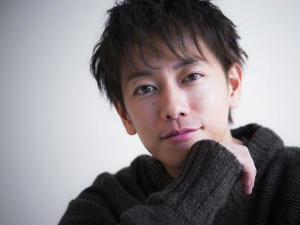 【衝撃】佐藤健に共演女優が次々落ちる理由はこれだったのかよwwwwwwwwwwww
