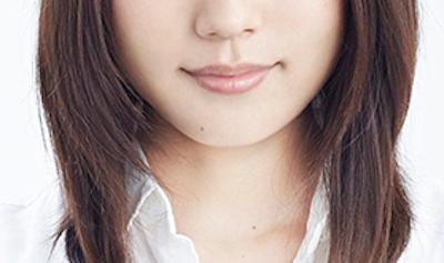 【画像】有村架純、日本で一番可愛いことが判明wwwwwwwwwwww