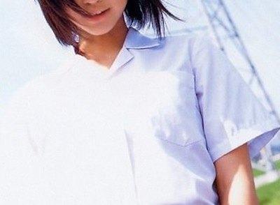 【お宝画像】堀北真希の全盛期がいくらなんでも美少女すぎるwwwwwwwwww