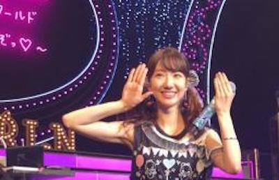 【最新画像】AKB48 柏木由紀(27)の超セクシーショットきたああああああああああああああ