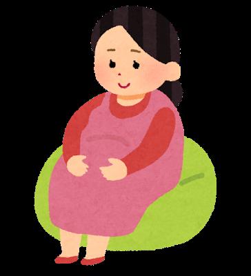 女さん「内定もらったけど妊娠しちゃったw1日も働いてないけど産休育休もらいまーす!」