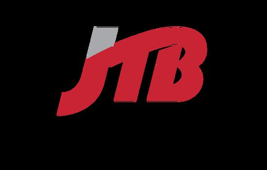 【悲報】JTB窓口旅行相談が一部店舗で有料にwwwwwwww